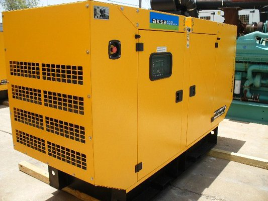 A generator failure at Saranac Central School prompted emergency action by the school board and left afterschool programs in the dark in October, prompting further discussion about replacing the districts aging infrastructure.