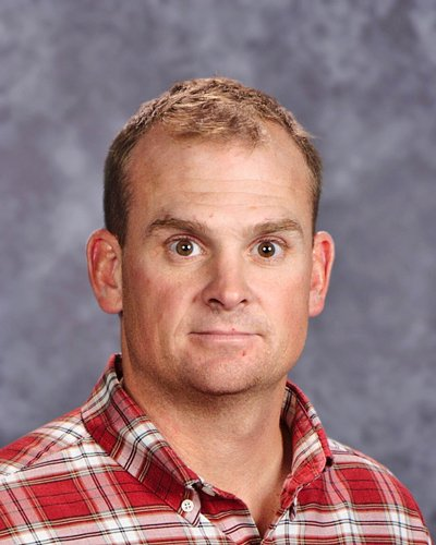 "The Moriah Central School National Honor Society will sponsor a ""Donate for Dedrick"" blood drive Thursday, Dec. 8, 10 a.m. to 3 p.m. at the school in honor of teacher Dayton Dedrick, who was injured in an accident last fall."