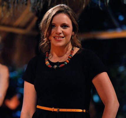 The survivor.  Willsboros Sophie Clarke was the winner of the CBS Television reality competition, Survivor, after a jury of fellow competitors voted her the champion during the Dec. 18 season finale. Clarke won $1,000,000 as the victor in the shows 23rd season.