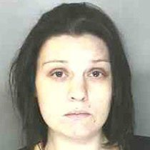 Nicole C. DeJaynes, indicted on charges of second-degree murder and first-degree manslaughter after last year's death of her newborn daughter in the village of Liverpool, rejected a plea deal last week which would have guaranteed her a sentence of 15 years in prison.