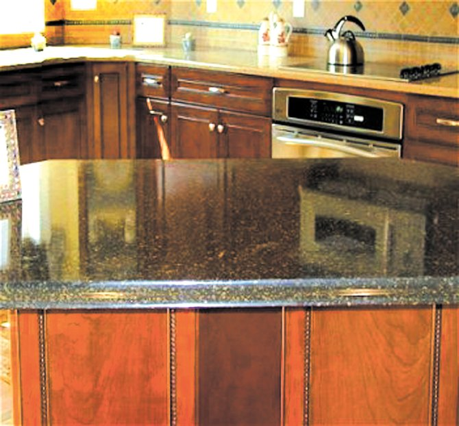 buschproducts.com
