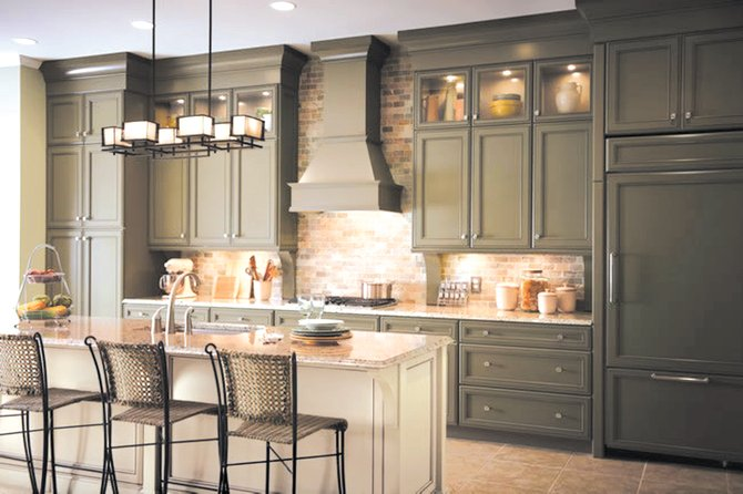 kraftmaid.com
