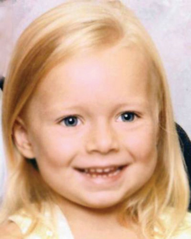 Deonna Shipman was abducted by her non-custodial father, Jeffery Shipman, in 2007, who then fled the country with her. Jeffery Shipman turned himself into authorities in Thailand last month. The little girl, now 8, was returned to Onondaga County.