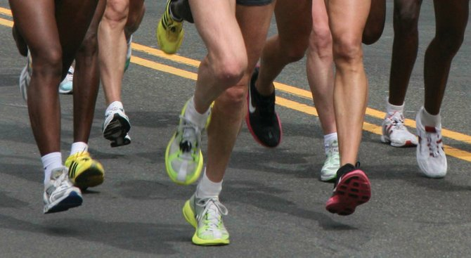 The Syracuse Chargers Track Club has canceled its weekly Thursday night fun runs at Onondaga Lake Park because no one has volunteered to oversee the program for 2012.