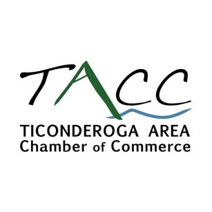 Ticonderoga Area Chamber of Commerce