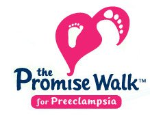 This spring, in conjunction with the Preeclampsia Foundation, Lorelle Lashway is coordinating the first-ever Syracuse Promise Walk at Onondaga Lake Park. The walk will take place on Saturday, June 1, 2013. Registration opens to the public on Jan. 1 at promisewalk.org/Syracuse, and costs $20 for adults and $10 for children 12 and under.