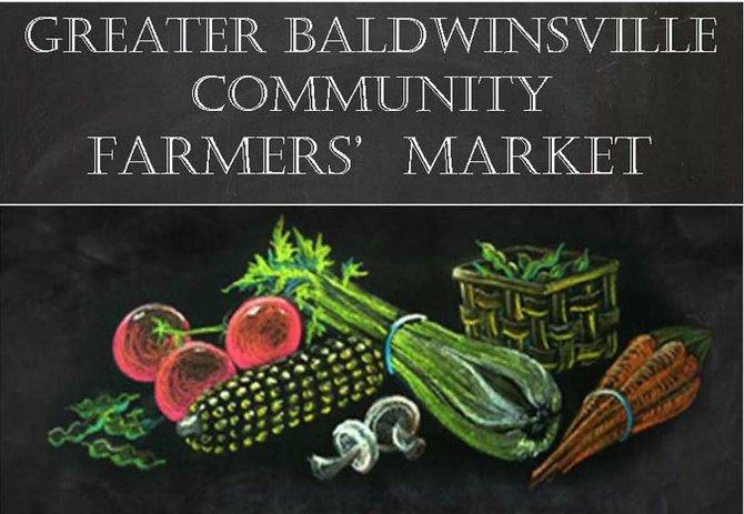 B'ville Farmers Market returns June 5