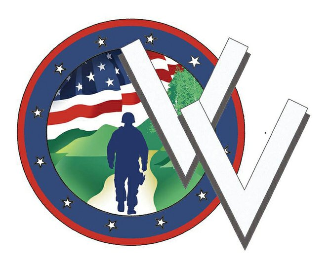 Two Liverpool residents have organized the Victory for Vets Country Music Festival, which will take place Saturday, Aug. 16 at Sharkey's on Route 57. The event will benefit Clear Path for Veterans in Chittenango.