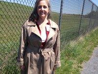 Photo of Diane Chapman