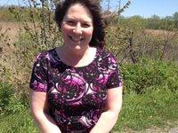 Photo of Laura Mattice