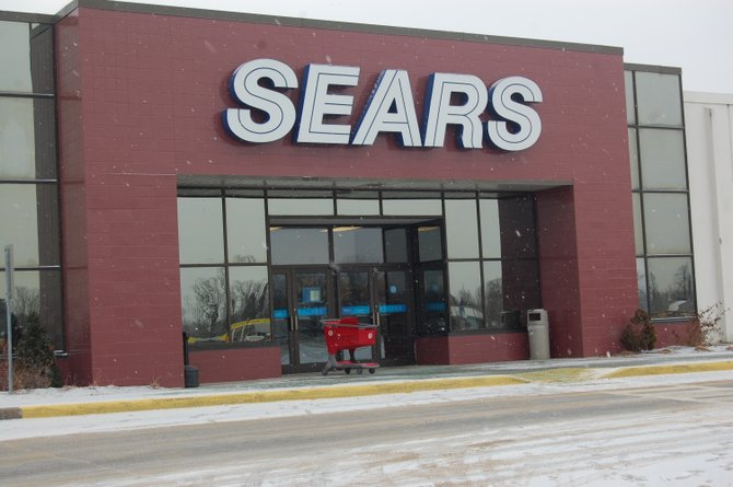 Sears and Kmart merged in 2005. The company plans to close 100 to 120 stores nationwide and recently released a list of 79 closures.