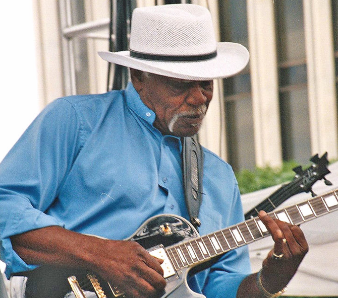 "Knights of Columbus Council 333 will host a ""Mid-Winter Blues Night"" Saturday, Jan. 28, in Ticonderoga. The event will include a happy hour 6 to 8 p.m. and the show 8 to 11 p.m. Ernie Williams and his band will be the featured performers."
