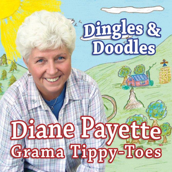 Dingles & Doodles