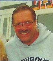 Michael Hollner, 53, hasn't been seen since Feb. 27, according to Colonie police.