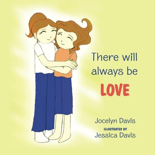 Twin sisters Jocelyn and Jessica Davis wrote and illustrated a children's book about autism.