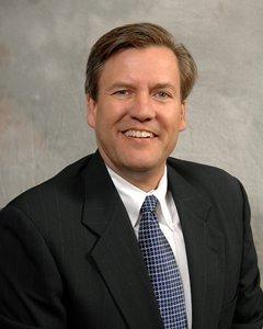 Stephen F. Meyer