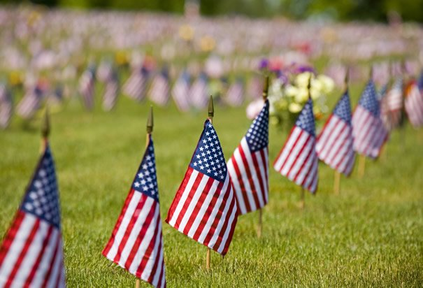Ticonderoga will observe Memorial Day by recalling the sacrifices of Civil War soldiers. The Ticonderoga, the First 250 Years Committee will sponsor a ceremony Sunday, May 27, at 1 p.m. at Champlain Legacy Park, located on the north side of the LaChute River across from Bicentennial Park.