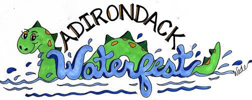 The Adirondack Waterfest is coming to Penfield Museum in the Crown Point hamlet of Ironville. The 18th annual event will be held Friday, July 13, 10 a.m. to 4 p.m. It is a free day of water-related exhibits and events, entertainment and food.