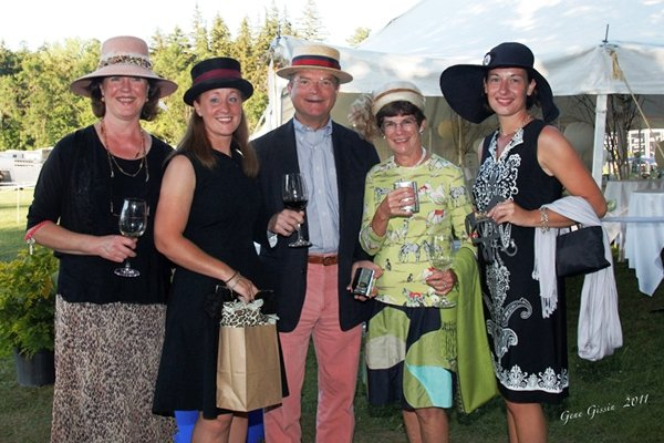 Gene Gissin Photography