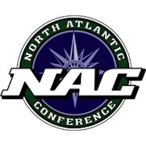 CSC men's basketball team was picked to finish second in the NAC Preseason Poll.