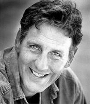 Bill Carmichael's many credits on Broadway include Mamma Mia, Les Miserables, Cats, and Peter Pan.