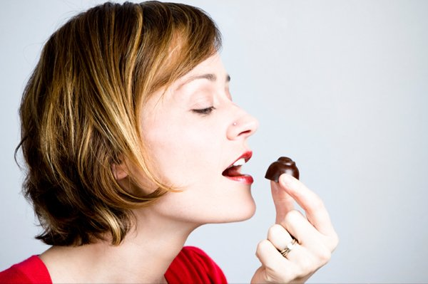Truffles, rich chocolate cake, creamy cannolis—those are just a few of the delectable samples available at the Vergennes Opera House's Decadent Dessert Bash Nov. 17.