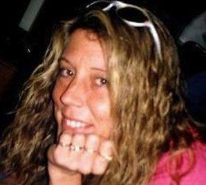 Donna Arnado