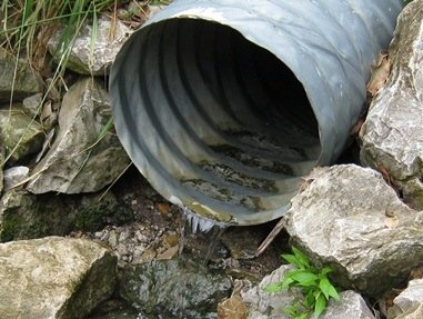 The Vermont Department of Environmental Conservation issued an updated Municipal Separate Storm Sewer System (MS4) general permit Dec. 5. The department has designated Rutland town and city as new MS4s subject to the requirements of the permit.
