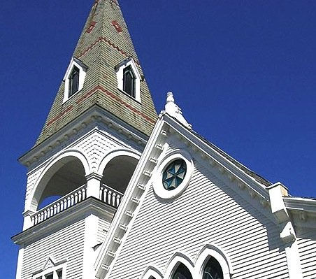 "The historic Welsh Presbyterian Church of Poultney, and the Poultney Area St. David's Society, are cosponsoring the upcoming Dec. 16, at 2  p.m., charity event, ""Carol Sing—Canu Carolau""."