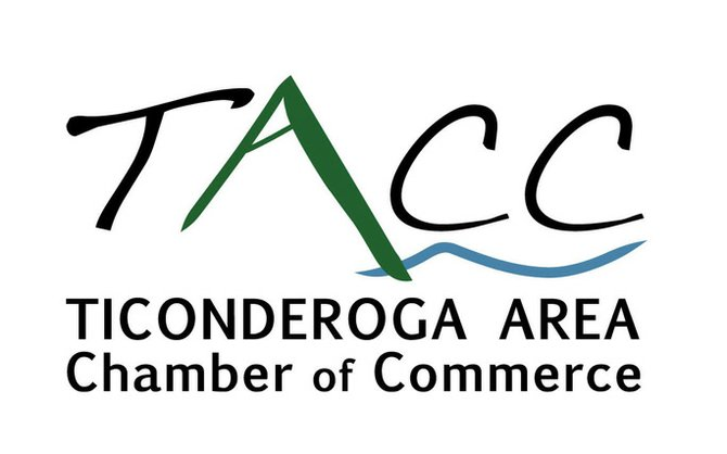 The Ticonderoga Area Chamber of Commerce wants to be the go-to-place for events in the area. That's why the chamber is working to  improve its community calendar of events in hopes of becoming the central calendar for the area.