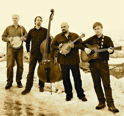 Frank Solivan & Dirty Kitchen, a band known for their powerful vocal harmonies, expressive songwriting, smooth ballads and instrumental prowess will perform at 8 p.m. Jan. 4 in the Nelson Odeon, located at 4035 Nelson Road in Nelson.