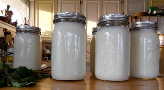 Between January 31 and the end of March, Rural Vermont will host several regional raw milk meetings to help raw milk producers prepare for inspection by the Vermont Agency of Agriculture.