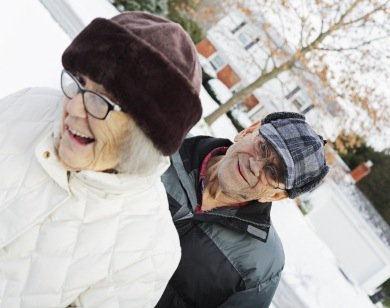 As a potentially dangerous winter storm threatens, local senior care experts are encouraging families to help their senior loved ones and neighbors prepare for the possibility of heavy snow, ice and frigid temperatures.