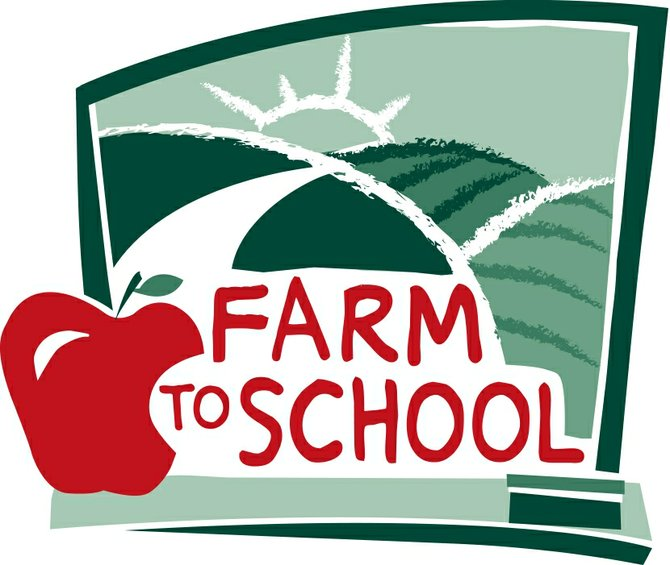 The Vermont Agency of Agriculture, in partnership with the Vermont Farm to School Network, recently announced that the Lothrop Elementary School in Pittsford is the recipient of a 2013 Farm to School grant.