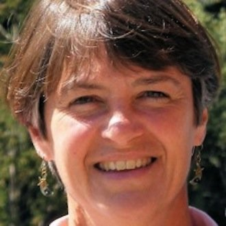 Susan Longe, of Perennial Passion GardenScaping in Vergennes, is one of dozens of professional landscape and gardening members of the non-profit Green Works Vermont Nursery and Landscape Association based in Ferrisburgh. The organization recently announced the winners of its 2012 Industry Awards. (Green Works photo)