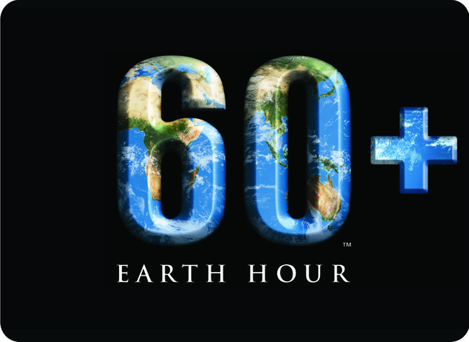 Sustainable Skaneateles is holding a local event to observe Earth Hour on March 23, an international event for which people turn off their lights for 60 minutes to raise awareness of environmental issues.