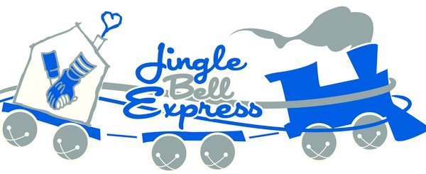 All aboard! The Ronald McDonald House Charities has announced the first annual Jingle Bell Express train ride for children will depart the St. Albans Train Station on Saturday, Nov. 30, at 1 p.m.