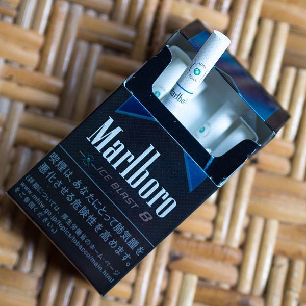 Good cheap Finland cigarettes Camel