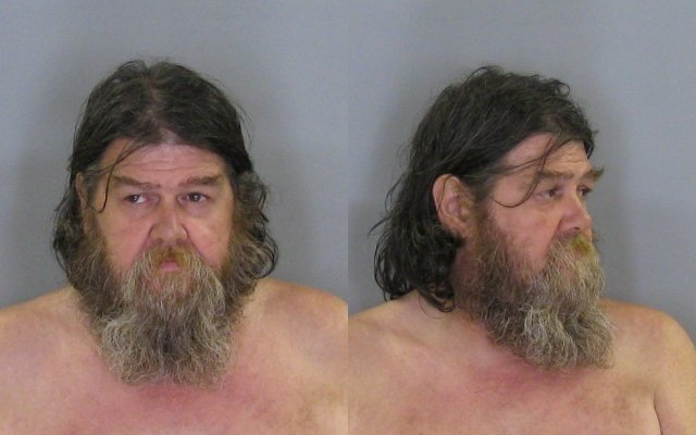 Robert McCoy, 55, of Locust Drive in Selkirk was arrested on charges of child pornography on Tuesday, July 8, 2014.
