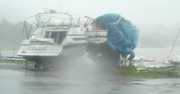 Clips from Westport, Elizabethtown and Keene, during & after Tropical Storm Irene swept through the Adirondacks on Sunday, August 28, 2011.