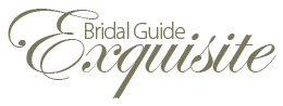 ExquisiteBridalLogoSm