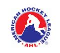 LogoAHLSportsHockey