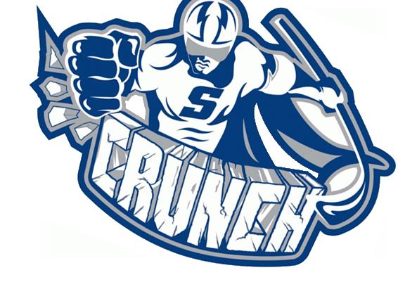 LogoDevilsAHLSportsHockey