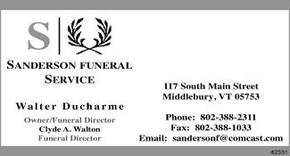 SandersonFuneralService42331