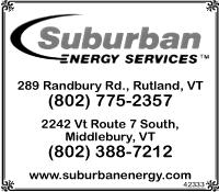 SuburbanEnergyServices42333